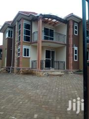 Kira Desirable House on Market | Houses & Apartments For Sale for sale in Central Region, Kampala