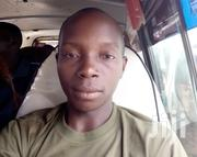 Eny Job As Long As Driving   Driver CVs for sale in Central Region, Kampala