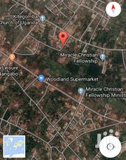 Place/Business Names And Location On Google Maps For Easy Access | Computer & IT Services for sale in Central Region, Kampala