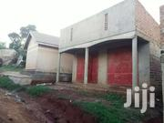 KAWEMPE KATOOKE 2 Shops Double Making 360k Per Month And | Houses & Apartments For Sale for sale in Central Region, Kampala