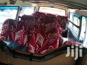 Toyota HiAce 1998 White | Cars for sale in Nothern Region, Lira