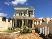 Kira Stunning House on Sell | Houses & Apartments For Sale for sale in Central Region, Kampala
