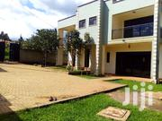 Apartment for Rent in Ntinda | Houses & Apartments For Rent for sale in Central Region, Kampala