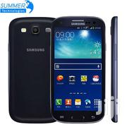 Samsung Galaxy S3 New | Mobile Phones for sale in Central Region, Kampala