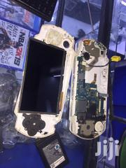 Repair For Ps Vita , Psp, Xbox, Ps3 Yrod Etc | Repair Services for sale in Central Region, Kampala