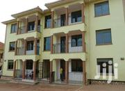 Kiwatule 2bedroom Apartment For Rent | Houses & Apartments For Rent for sale in Central Region, Kampala