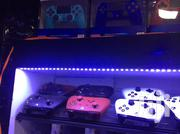 Ex Uk Xbox 360 Game Pads | Video Game Consoles for sale in Central Region, Kampala