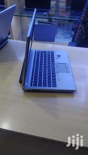 New Laptop HP EliteBook 2570P 4GB Intel Core i5 HDD 500GB | Laptops & Computers for sale in Central Region, Kampala