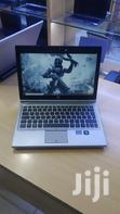 New Laptop HP EliteBook 2570P 4GB Intel Core i5 HDD 320GB | Laptops & Computers for sale in Kampala, Central Region, Uganda