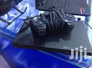 Ex Uk Ps2 Available | Video Game Consoles for sale in Central Region, Kampala