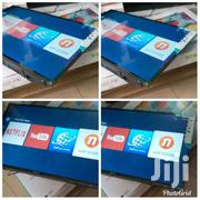49 Inches Hisense Smart TV   TV & DVD Equipment for sale in Central Region, Kampala