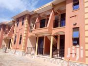 Namugongo Modern New Self Contained Double Room Apartment for Rent 300 | Houses & Apartments For Rent for sale in Central Region, Kampala