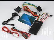 E Car Tracker GPS | Vehicle Parts & Accessories for sale in Central Region, Kampala