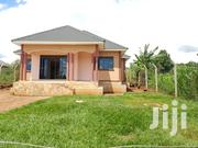 On Sale::3 Bedrooms House For Sale In Gayaza | Houses & Apartments For Sale for sale in Central Region, Kampala