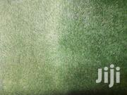 Artificial Turf | Garden for sale in Central Region, Kampala