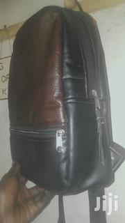 Durable leather bag | Bags for sale in Central Region, Kampala