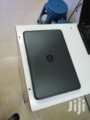Laptop HP Compaq Presario V3500 4GB Intel Core i5 HDD 500GB | Laptops & Computers for sale in Central Region, Kampala