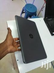 Laptop HP 250 G1 4GB Intel Core i5 HDD 500GB | Laptops & Computers for sale in Central Region, Kampala