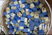Fuse Box Relays   Vehicle Parts & Accessories for sale in Central Region, Kampala