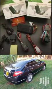 Nissan Car Tracker Gps | Vehicle Parts & Accessories for sale in Central Region, Kampala