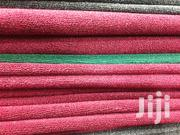 Woolen Carpet 35k Per Square Metre | Home Accessories for sale in Central Region, Kampala