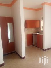 Bweyogerere Brand New Single Room Selfcontained Available for Rent | Houses & Apartments For Rent for sale in Central Region, Kampala