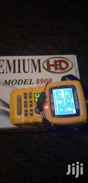 Signal Finder Satellite Finder Signal Meter | Accessories & Supplies for Electronics for sale in Central Region, Kampala