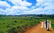 Plots for Sell | Land & Plots For Sale for sale in Central Region, Wakiso