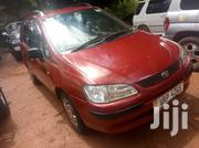 Toyota Spacio 1997 | Cars for sale in Central Region, Kampala