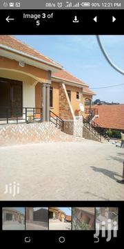 Kyaliwajjala Executive Double Room for Rent 250k | Houses & Apartments For Rent for sale in Central Region, Kampala