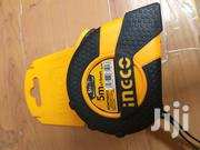 Ingco Measuring Tape | Hand Tools for sale in Central Region, Kampala
