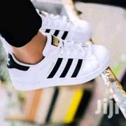 Adidas Superstar | Clothing for sale in Central Region, Kampala