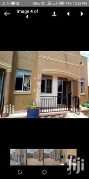 Naalya Executive Double Room for Rent at 350k | Houses & Apartments For Rent for sale in Central Region, Kampala