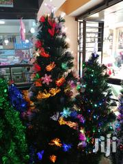 Christmas Tree | Home Accessories for sale in Central Region, Kampala