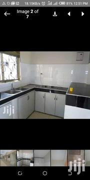 Kyaliwajjala Executive Double Room for Rent at 300k | Houses & Apartments For Rent for sale in Central Region, Kampala