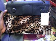 Animal Print Bag | Bags for sale in Central Region, Kampala
