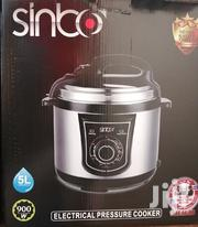 Electronic Pressure Cooker | Kitchen Appliances for sale in Central Region, Kampala