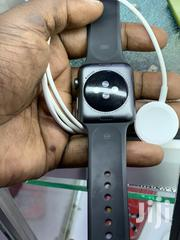Apple iPhone X 4 GB Black | Smart Watches & Trackers for sale in Central Region, Kampala