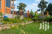 Furnished House for Short Stay Rent | Houses & Apartments For Rent for sale in Central Region, Wakiso