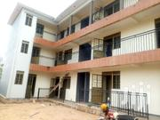 Naalya Brandnew Studio Single Rooms for Rent | Houses & Apartments For Rent for sale in Central Region, Kampala