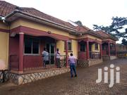 2besroom House for Rent in Najera | Houses & Apartments For Rent for sale in Central Region, Kampala