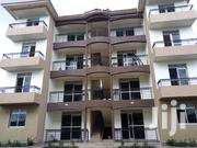 Two Bedroom Apartments For Rent In Kisaasi | Houses & Apartments For Rent for sale in Central Region, Kampala