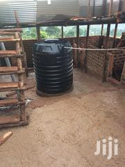 Rent New High Tech Pig Pens | Farm Machinery & Equipment for sale in Central Region, Mpigi