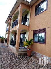 2bedroom Apartments for Rent in Najjera | Houses & Apartments For Rent for sale in Central Region, Kampala