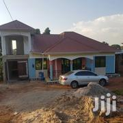 Mini Flat On An Acre In MPIGI TOWN | Houses & Apartments For Sale for sale in Central Region, Mpigi