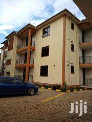 3bedrooms Apartmnts for Rent in Najjera | Houses & Apartments For Rent for sale in Central Region, Kampala