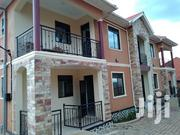 2 Bedrooms Fancy Apartment for Rent in Ntinda | Houses & Apartments For Rent for sale in Central Region, Kampala