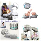Baby Feeding Pillow | Maternity & Pregnancy for sale in Central Region, Kampala