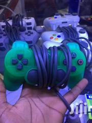 Orignal Ps2 Pads | Video Game Consoles for sale in Central Region, Kampala
