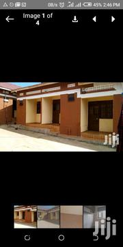 Kireka Executive Single Room for Rent at 170k | Houses & Apartments For Rent for sale in Central Region, Kampala
